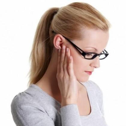 С помощью чего можно лечить лимфоузлы под челюстью в домашних условиях? Чем лечить воспаленные лимфоузлы под челюстью?