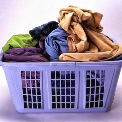 Можно ли восстановить цвет ткани после выгорания на солнце? Как вернуть цвет полинявшей ткани после выгорания на солнце?
