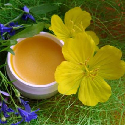 Как сделать мазь от комаров в домашних условиях: список ингредиентов