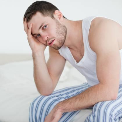 Каким образом лечить лимфоузлы в паху у мужчин? Лечение лимфоузлов в паху у мужчин