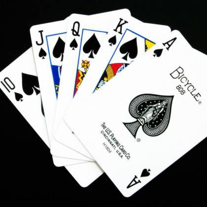Как играть в карты в козла, чтобы выигрывать?