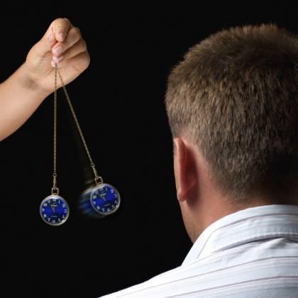 Как загипнотизировать друга: подготовка к сеансу гипноза