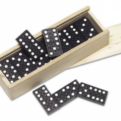 Как считать очки в домино, как ведется подсчет очков?