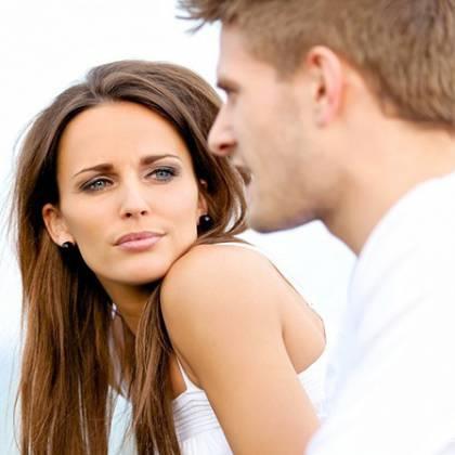 Как проверить девушку на любовь: любит ли тебя девушка?