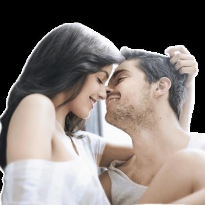 Как сделать так, чтобы парень тебя поцеловал, как намекнуть?