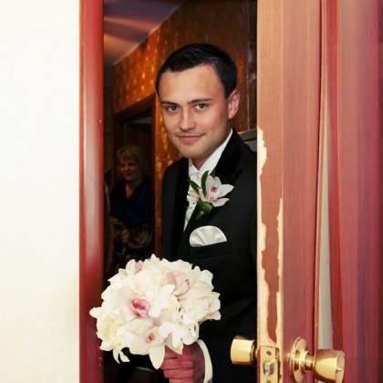 Как встречать жениха в доме невесты без выкупа: организация свадьбы без выкупа