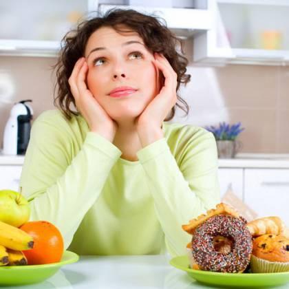 Как эффективно похудеть за неделю на 7 кг без вреда здоровью?