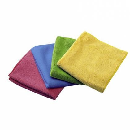 Как убрать живот с помощью салфеток для уборки, что нужно для этого?