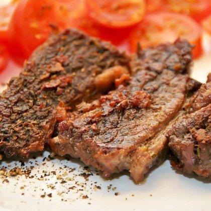 Как сделать говядину мягче, чтобы говядина была мягкой?