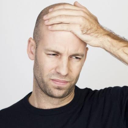 Как развить лобные доли мозга?