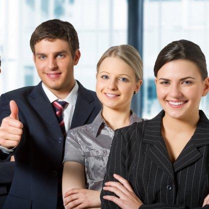 Как искать персонал, подходящий именно вам?