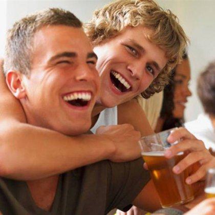 Как пиво влияет на потенцию?