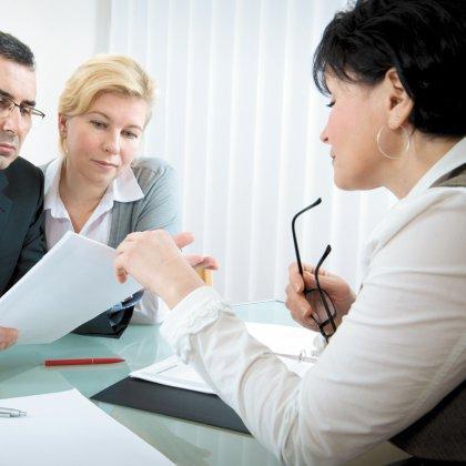 Как получить пенсионное страховое свидетельство?