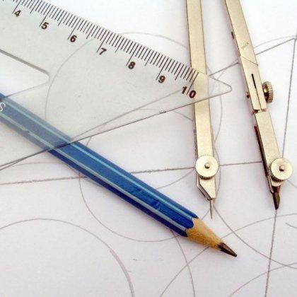 Как найти координаты середины отрезка: простая геометрия