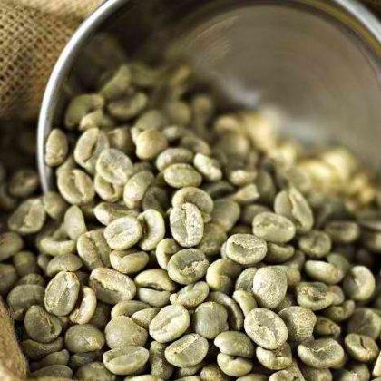 Хотите купить зеленый кофе в Белоруссии?