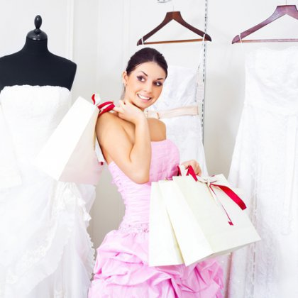 знакомства для того чтобы выйти замуж за