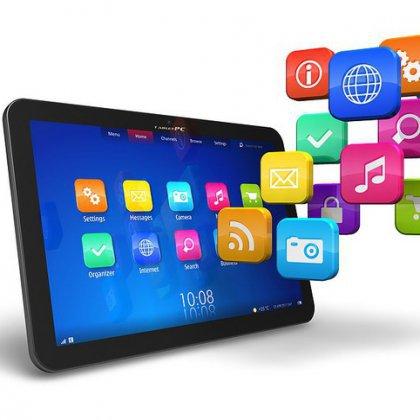 Как разработать мобильное приложение для телефона?