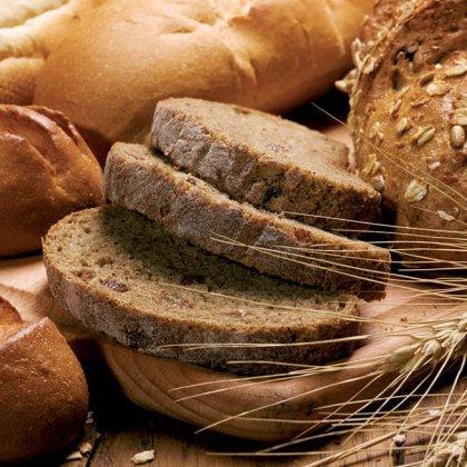 Как правильно нарезать хлеб, красиво?
