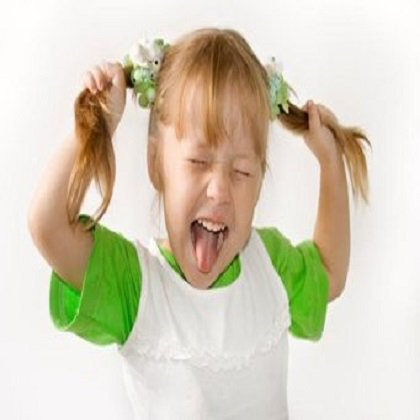 Как научить ребенка слушаться родителей?