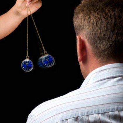 Простые методы гипноза