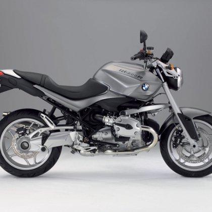Как узнать год выпуска мотоцикла?