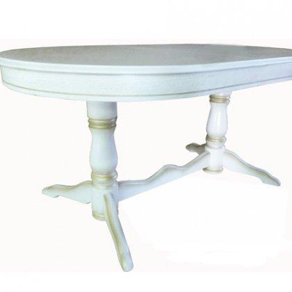 Как выбрать стол для столовой?