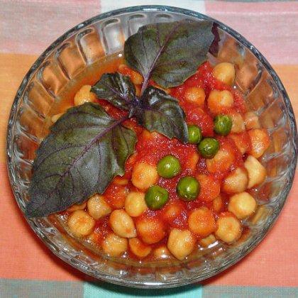Как приготовить вкусно горох: пошаговое приготовление блюда, настоящий рецепт