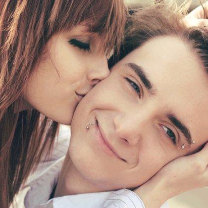 как завоевать сердце знакомого парня