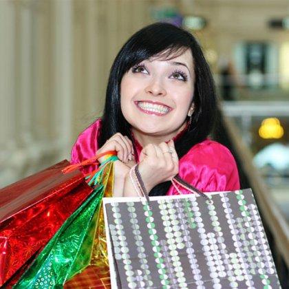 Как заказать одежду за границей и не прогадать?