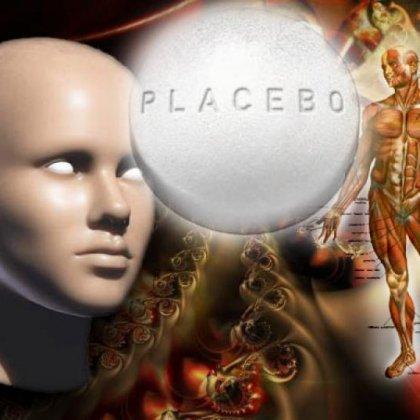 Как себе внушить эффект плацебо?