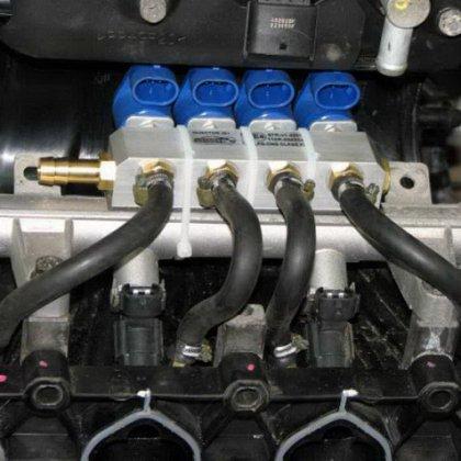 Как отрегулировать газовое оборудование?