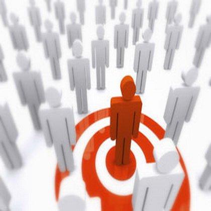 Как выбрать целевую аудиторию?