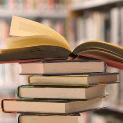 Основные жанры литературы