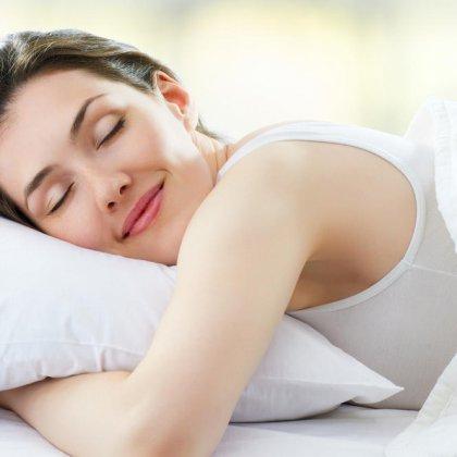 Как во сне увидеть то что хочешь