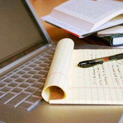 Как писать аннотации к статье?
