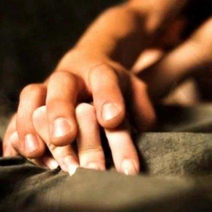 Как вернуть страсть мужа: помощь сексолога