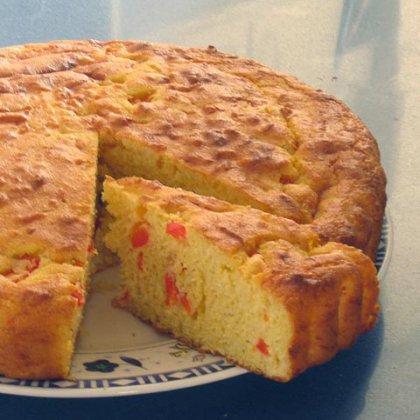 Как пирог сделать мягким: полезные советы