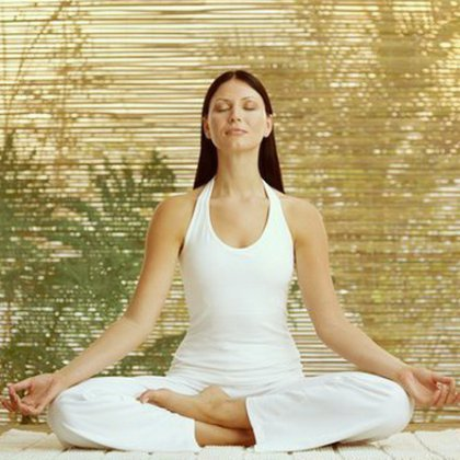Почему так важно знать, как достичь спокойствия?
