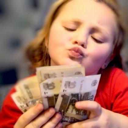 Как разбогатеть в Москве приезжему?