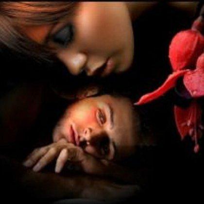 Как сделать отворот от жены и приворожить мужчину к себе?