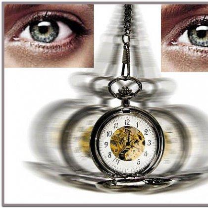 Лечение невроза гипнозом