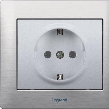 Как сделать отопление из водонагревателя?