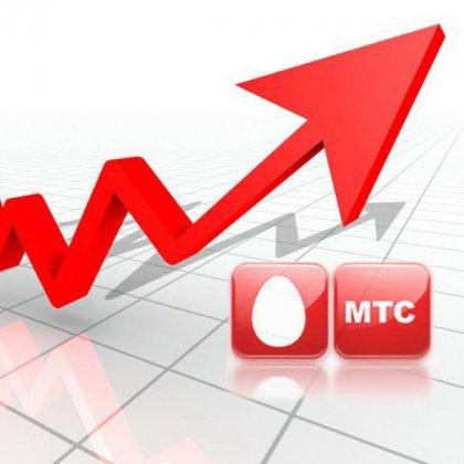 Как поменять тариф мтс; как поменять номер мтс бесплатно?