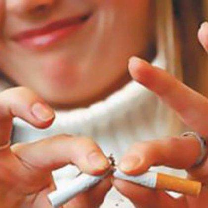 Как бросить курить: советы Аллена Карра