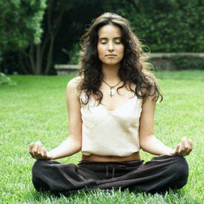 Как достичь душевного спокойствия?