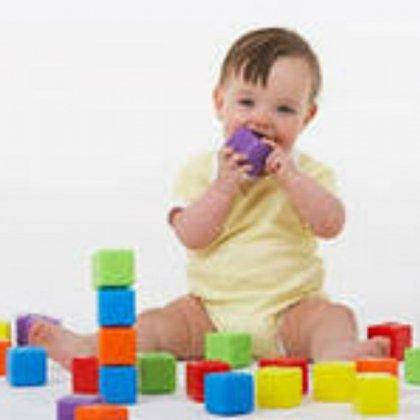 Как воспитать в ребенке трудолюбие?