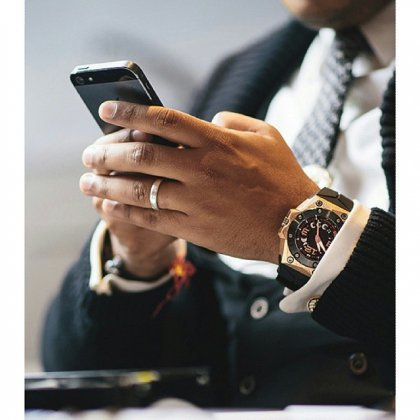 Как удалить СМС-вирус?