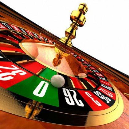 Как обмануть рулетку: стратегии игры