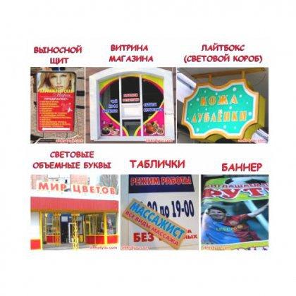 download grundkurs typografie und layout für ausbildung und praxis 3 auflage