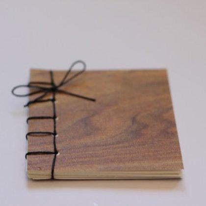 Как сделать книжку своими руками?